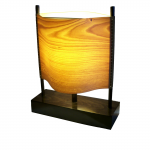 Lampe Bateau - VENDUE