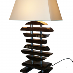 Lampe design - VENDUE