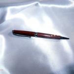 stylos2 - Bois de Violette et Buis