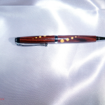 stylos8